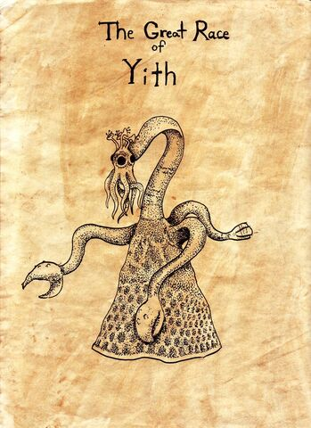 File:The Great Race of Yith by Fecal Lord.jpg