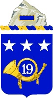File:19th Infantry Regiment Coat of Arms.jpg