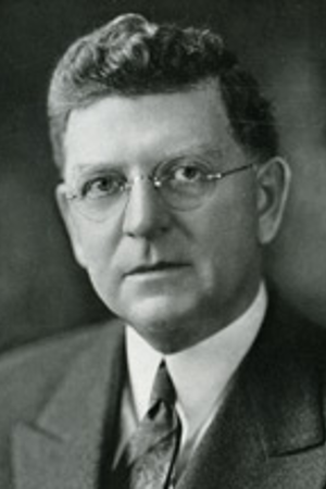 File:Edward Joseph Kelly.png