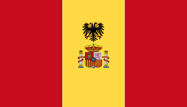 File:Holy Roman Empire of mexico.jpg