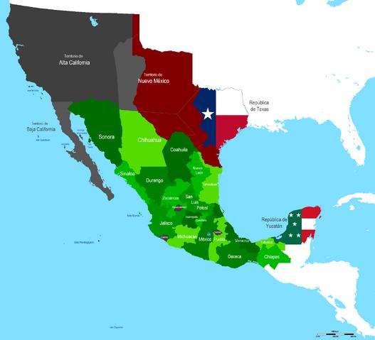 File:Mapa Mexico 1841.png