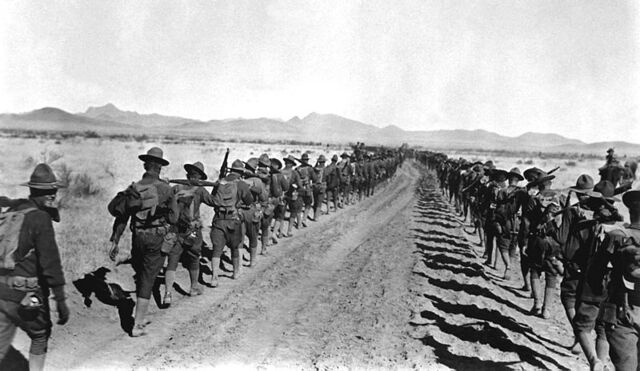 File:800px-Pancho Villa Expedition - Infantry Columns HD-SN-99-02007.jpeg