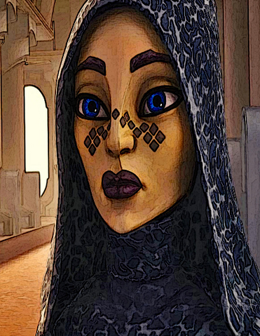 File:Barriss Coffie.png