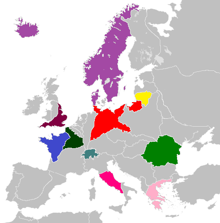File:Blank map of Europe ATL14.png