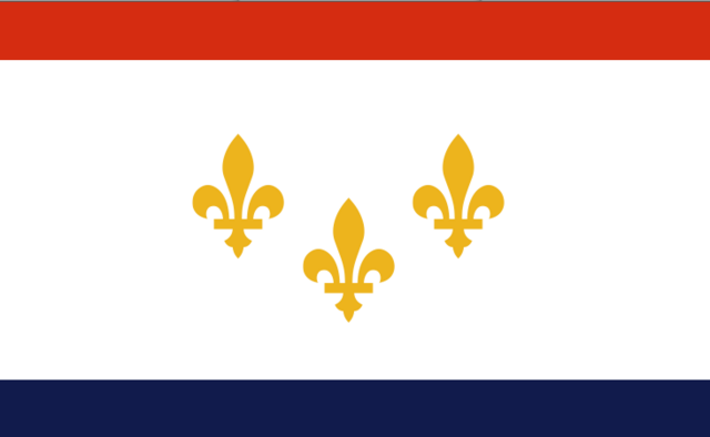 File:Louissianaflag.png
