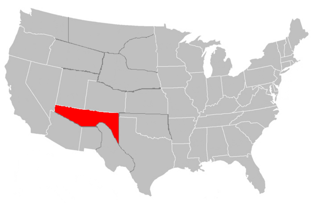 File:Mesa Map.PNG