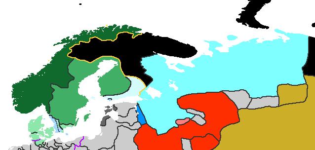 File:Treaty of Coppenhagen Treaty of Sarai.png