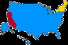 US 1947