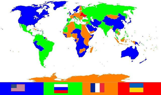 File:Browser map colored in with strongest browser countries.jpg