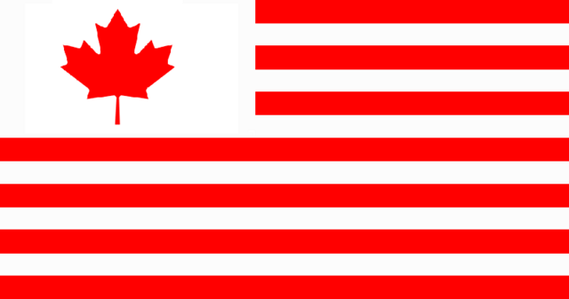 File:Flag of Turresund.png