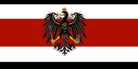 German Confederation (Revolution!)