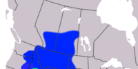 Utah (1983: Doomsday)