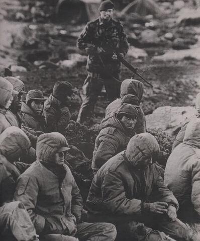 File:Soldados Prisioneros.jpg