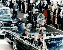 220px-JFK limousine