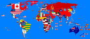 Alt. hist. flag WW2 map