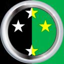 File:Badge-126-4.png