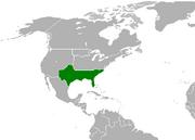 Cherokeerepublic