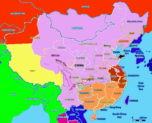 File:China-map-after-WW2-period.jpg