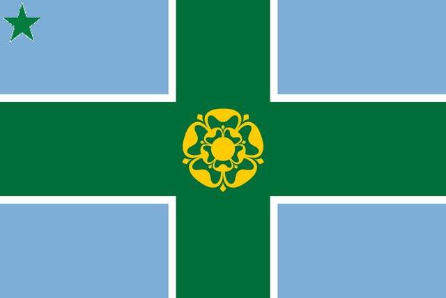 File:DD 83 -Derbyshire flag .png