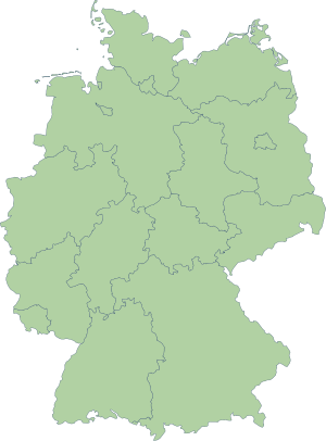 File:GermanMap.png