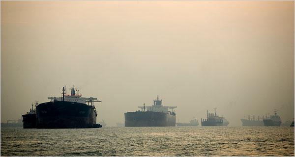 File:German Fleet Cargo.jpg
