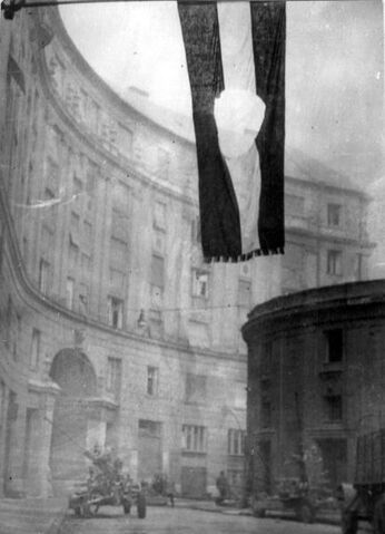 File:Hole in flag - Budapest 1956.jpg