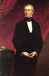 File:James K. Polk.PNG