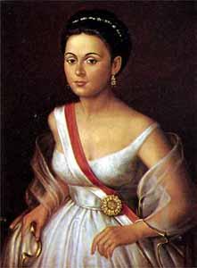 File:Manuelita Sáenz.jpg
