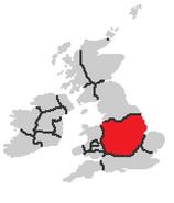 Mercia 870