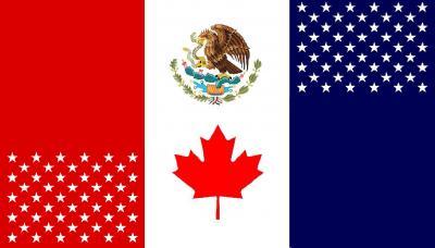 File:People's republic of Mexicamericanada.jpg