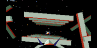 Star Fox (Ohga Shrugs)