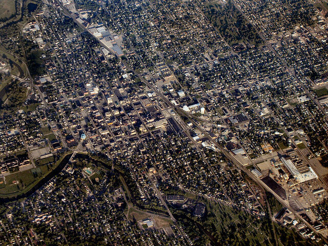 File:800px-Muncie-indiana-downtown-from-above.jpg