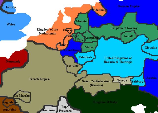 File:Europe 1780.png