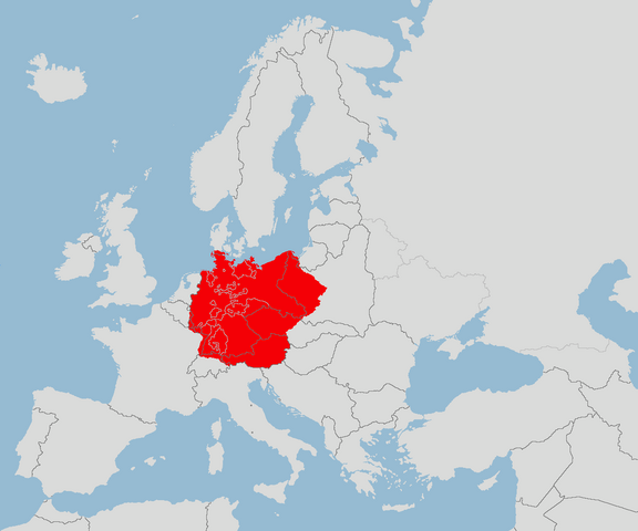 File:Location of Germany (Yell.1936) fixed.png