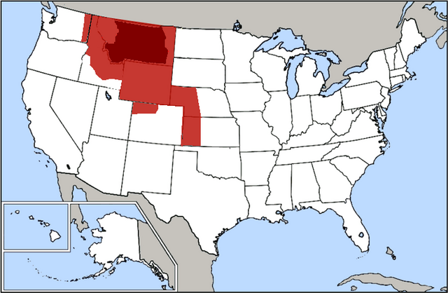 File:Montana-PUS.png