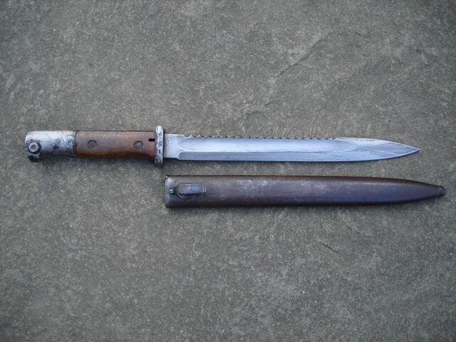 File:Ottoman bayonet.jpg