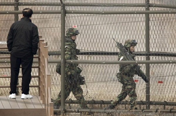 File:Border Patrol.jpg