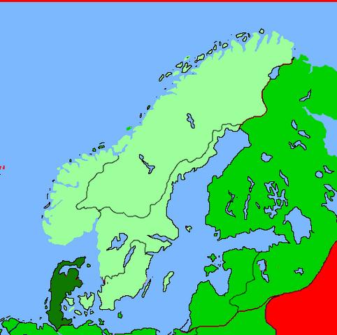 File:Duchy of Jutland.png