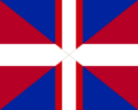 Flag of Jutland (EMP).png