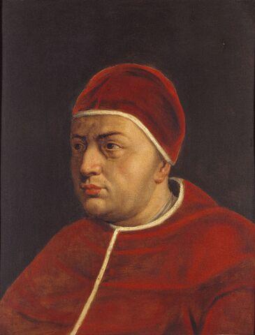 File:Leo X Rubens.jpg