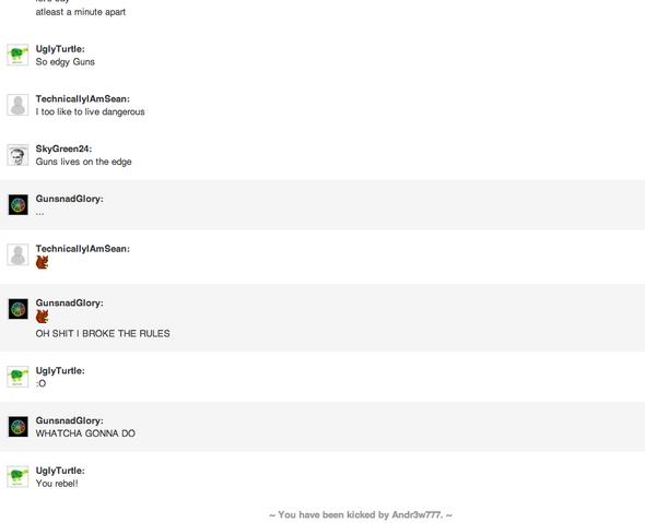 File:Screen Shot 2014-06-15 at 2.54.20 PM.png