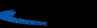 TSTheodora logo