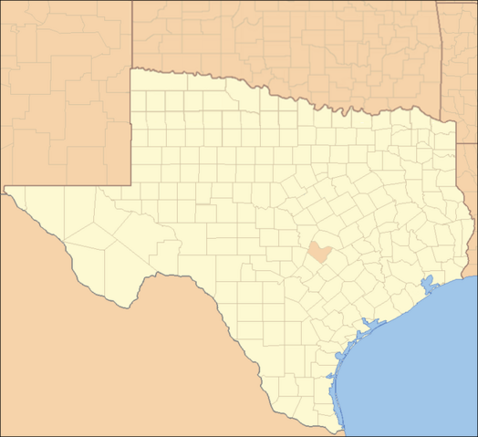 File:Texas county map (Alternity).png