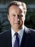 David Cameron official.jpg