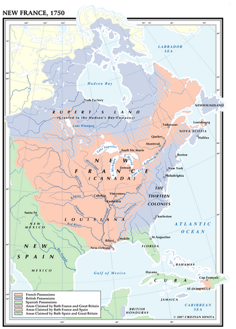 File:New France 1750.png