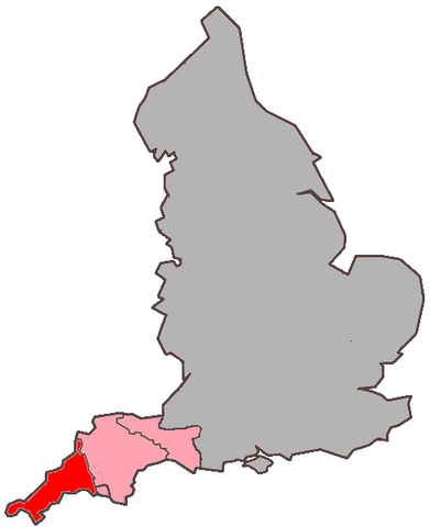 File:Western Cornwall.png