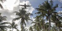 Federated States of Micronesia (Apocalypse: 2012)