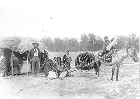 File:Cheyenne Travelers.PNG