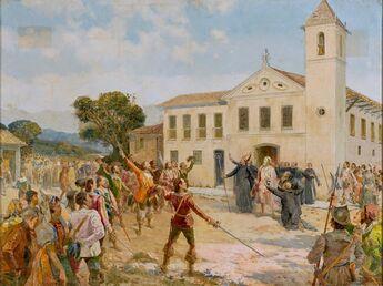Expulsao-dos-jesuitas
