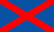 Gaelic Flag 2
